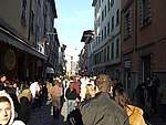 Foto Carnevale Borgotarese Anteprima 2007 Anteprima sfilata 2007 266