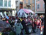 Foto Carnevale Borgotarese Anteprima 2007 Anteprima sfilata 2007 276