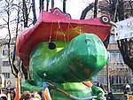 Foto Carnevale Borgotarese Anteprima 2007 Anteprima sfilata 2007 280
