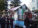 Foto Carnevale Borgotarese Anteprima 2007 Anteprima sfilata 2007 282