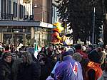 Foto Carnevale Borgotarese Anteprima 2007 Anteprima sfilata 2007 284