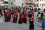Foto Carnevale Borgotarese Anteprima 2008 Carnevale_Borgotaro_2008_006