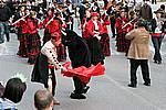 Foto Carnevale Borgotarese Anteprima 2008 Carnevale_Borgotaro_2008_009