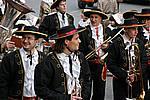 Foto Carnevale Borgotarese Anteprima 2008 Carnevale_Borgotaro_2008_016