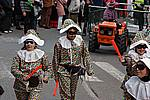 Foto Carnevale Borgotarese Anteprima 2008 Carnevale_Borgotaro_2008_019