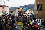Foto Carnevale Borgotarese Anteprima 2008 Carnevale_Borgotaro_2008_037