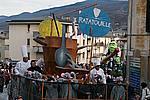 Foto Carnevale Borgotarese Anteprima 2008 Carnevale_Borgotaro_2008_038