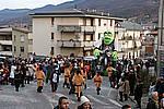 Foto Carnevale Borgotarese Anteprima 2008 Carnevale_Borgotaro_2008_041