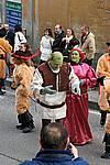 Foto Carnevale Borgotarese Anteprima 2008 Carnevale_Borgotaro_2008_046