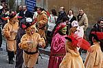 Foto Carnevale Borgotarese Anteprima 2008 Carnevale_Borgotaro_2008_047