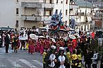 Foto Carnevale Borgotarese Anteprima 2008 Carnevale_Borgotaro_2008_052