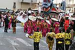 Foto Carnevale Borgotarese Anteprima 2008 Carnevale_Borgotaro_2008_053
