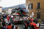 Foto Carnevale Borgotarese Anteprima 2008 Carnevale_Borgotaro_2008_062