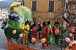 Foto Carnevale Borgotarese Anteprima 2008 Carnevale_Borgotaro_2008_065
