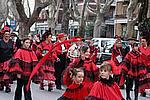 Foto Carnevale Borgotarese Anteprima 2008 Carnevale_Borgotaro_2008_094