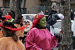 Foto Carnevale Borgotarese Anteprima 2008 Carnevale_Borgotaro_2008_121