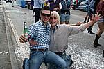 Foto Carnevale Borgotarese Anteprima 2008 Carnevale_Borgotaro_2008_138