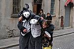 Foto Carnevale Borgotarese Anteprima 2008 Carnevale_Borgotaro_2008_146