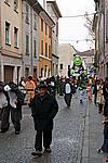 Foto Carnevale Borgotarese Anteprima 2008 Carnevale_Borgotaro_2008_147