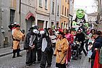 Foto Carnevale Borgotarese Anteprima 2008 Carnevale_Borgotaro_2008_149