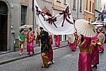 Foto Carnevale Borgotarese Anteprima 2008 Carnevale_Borgotaro_2008_158