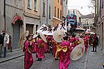 Foto Carnevale Borgotarese Anteprima 2008 Carnevale_Borgotaro_2008_160