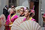 Foto Carnevale Borgotarese Anteprima 2008 Carnevale_Borgotaro_2008_162