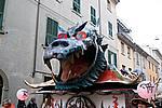 Foto Carnevale Borgotarese Anteprima 2008 Carnevale_Borgotaro_2008_165