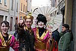 Foto Carnevale Borgotarese Anteprima 2008 Carnevale_Borgotaro_2008_169