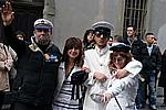 Foto Carnevale Borgotarese Anteprima 2008 Carnevale_Borgotaro_2008_190