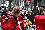 Foto Carnevale Borgotarese Anteprima 2008 Carnevale_Borgotaro_2008_196