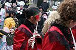 Foto Carnevale Borgotarese Anteprima 2008 Carnevale_Borgotaro_2008_197