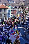 Foto Carnevale Borgotarese Anteprima 2009 Carnevale_Borgotaro_2009_002