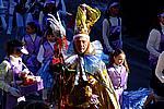 Foto Carnevale Borgotarese Anteprima 2009 Carnevale_Borgotaro_2009_005