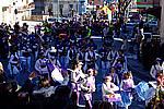Foto Carnevale Borgotarese Anteprima 2009 Carnevale_Borgotaro_2009_006