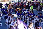 Foto Carnevale Borgotarese Anteprima 2009 Carnevale_Borgotaro_2009_007