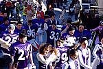 Foto Carnevale Borgotarese Anteprima 2009 Carnevale_Borgotaro_2009_010