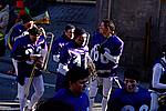 Foto Carnevale Borgotarese Anteprima 2009 Carnevale_Borgotaro_2009_013