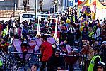 Foto Carnevale Borgotarese Anteprima 2009 Carnevale_Borgotaro_2009_016