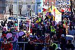 Foto Carnevale Borgotarese Anteprima 2009 Carnevale_Borgotaro_2009_017