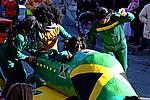 Foto Carnevale Borgotarese Anteprima 2009 Carnevale_Borgotaro_2009_018