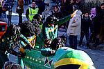 Foto Carnevale Borgotarese Anteprima 2009 Carnevale_Borgotaro_2009_025