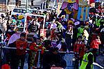 Foto Carnevale Borgotarese Anteprima 2009 Carnevale_Borgotaro_2009_028