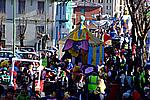 Foto Carnevale Borgotarese Anteprima 2009 Carnevale_Borgotaro_2009_029