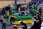 Foto Carnevale Borgotarese Anteprima 2009 Carnevale_Borgotaro_2009_030