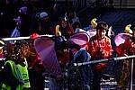Foto Carnevale Borgotarese Anteprima 2009 Carnevale_Borgotaro_2009_031