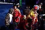 Foto Carnevale Borgotarese Anteprima 2009 Carnevale_Borgotaro_2009_032