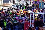 Foto Carnevale Borgotarese Anteprima 2009 Carnevale_Borgotaro_2009_035