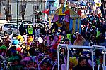 Foto Carnevale Borgotarese Anteprima 2009 Carnevale_Borgotaro_2009_036