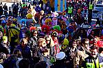 Foto Carnevale Borgotarese Anteprima 2009 Carnevale_Borgotaro_2009_039